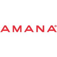 amana repair