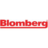 blomberg repair