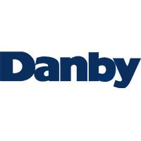 danby repair