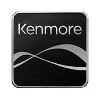 kenmore repair