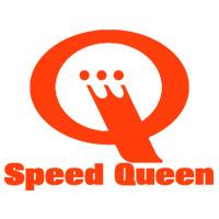 speed queen repair