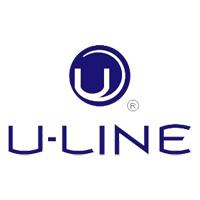 uline repair